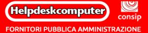 Assistenza Computer Como